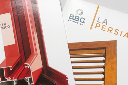 BBC | Cataloghi tecnici