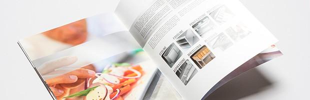 Puglia Inox | Catalogo Istituzionale