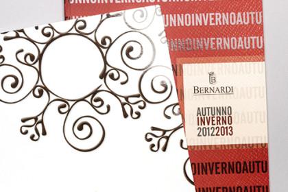 Bernardi | Autunno Inverno