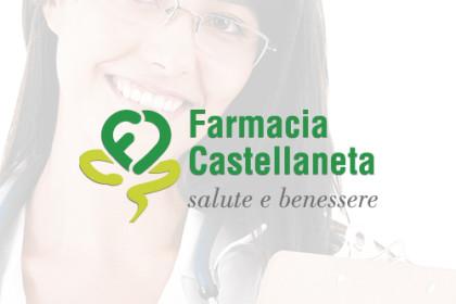 Farmacia Castellaneta