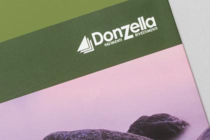 Donzella | Le Origini