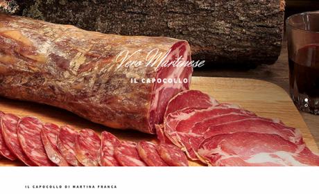 Raimondello | Web Design